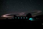 MPOTY 2012 CH-47 Chinook Ghazni Province, Afghanistan.jpg