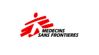 MSF International logo .tif