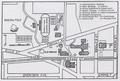 MSNC map 1918.PNG