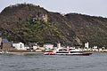 MS Buga Koblenz 2011 ~ St Goarshausen ~ 03-2011.JPG
