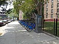MTA 21st St Queensbridge 05.jpg