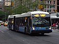 MTA Nova Bus LFS - Flickr - JLaw45 (2).jpg
