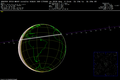 MU69 occultation 2018August4.png