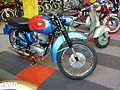 MV Agusta 150 around 1959.JPG