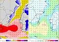 MV Teratai Prima kondisi cuaca.jpg