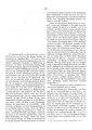MZK 001 Nr 02 pag 029 Die Gemälde der Spitalskirche und der Niklauskirche zu Znaim.pdf
