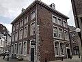 Maastricht, Ruiterij, 2021 (5).jpg