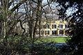 Maastricht, Villa Kruisdonk.jpg