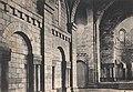 Maastricht-Heer, interieur kloosterkapel Opveld.jpg
