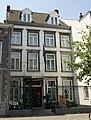 Maastricht - rijksmonument 26782 - Boschstraat 70 20100710.jpg