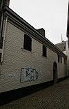 maastricht - rijksmonument 27522 - ridderstraat 5 20100612