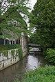 Maastricht BW 2017-08-19 13-55-18.jpg