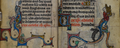 Maastricht Book of Hours, BL Stowe MS17 f027v-f028r (details).png