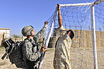 MacDill Airman Provides Security, Force Protection for Afghanistan Base DVIDS314283.jpg