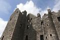 MacLellan's Castle exterior August 2013.png