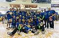 Maccabi Tel Aviv Handball - Champions 2016.jpg