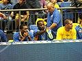 Maccabi bench 3.jpg