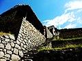 Machu Picchu (Peru) (14907118300).jpg