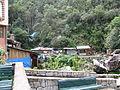 Machu Picchu pueblo (28).JPG