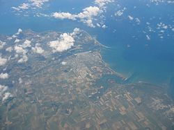 Mackay from air1.jpg