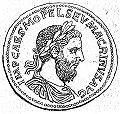 Macrinus 1887.jpg