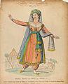 Madame Vestris as Fatima.jpg