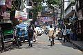 Madan Chatterjee Lane - Kolkata 2015-08-04 1781.JPG