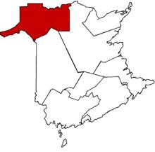 Madawaska—Restigouche.png