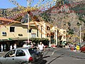 Madeira - Curral das Freiras Village (11913641806).jpg