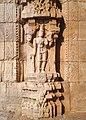 Madhavaraya Swamy Temple Gandikota Kadapa Andhra Pradesh PIC 0090.jpg