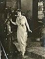 Madlaine Traverse, silent film actress (SAYRE 10497).jpg