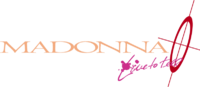 Madonna - Live to Tell logo.png
