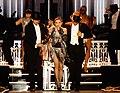 Madonna Rebel Heart Tour 2015 - Stockholm (22792240393) (cropped).jpg