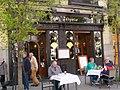 Madrid - Café Vergara 4.jpg