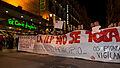 Madrid - Manifestación antidesahucios - 130216 194203.jpg