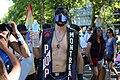 Madrid Gay Pride 2019 13.jpg