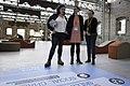 Madrid acoge Idea Camp - 50 iniciativas internacionales para crear sociedades más justas (02).jpg