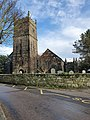 Madron Church (from the west).jpg