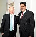 Maduro (5569669104).jpg