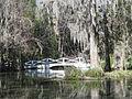 Magnolia Plantation and Gardens - Charleston, South Carolina (8556546750).jpg