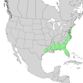 Magnolia virginiana range map 1.png
