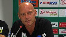 handballtrainer deutschland nationalmannschaft