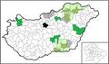 Magyarországi választás 2010 jelöltek MIÉP.png
