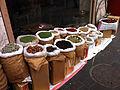 Mahane Yehuda Market (5101377556).jpg