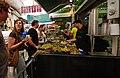 Mahane Yehuda market, Jerusalem - Israël (4673849229).jpg