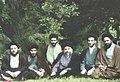 Mahmoud Hashemi Shahroudi021 (3).jpg
