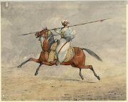 Mahratta Light Horseman.jpg
