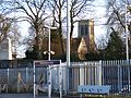 Maidstone East Station. 7 (16116047048).jpg
