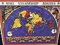 Mail steamship routes (2).jpg