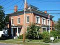 Main St 200, Oliver House, Penn Yan HD 03.JPG